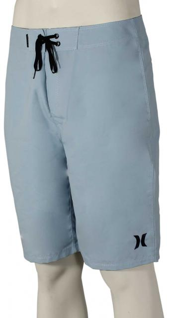 Hurley One and Only 2.0 Boardshorts - Ocean Bliss