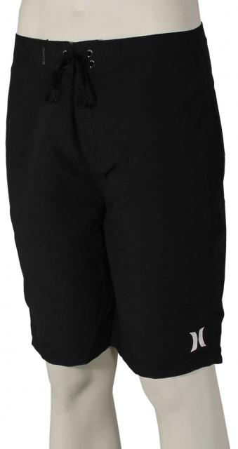 Hurley One and Only 2.0 Boardshorts - Black