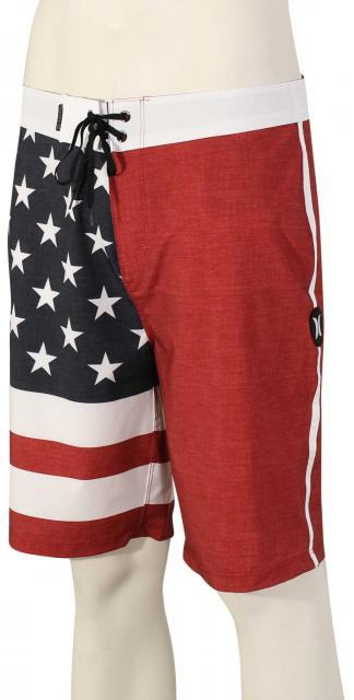 f2954ae678 ... Hurley Men's Boardshorts · Hurley. Hurley Phantom Patriot 20 ...