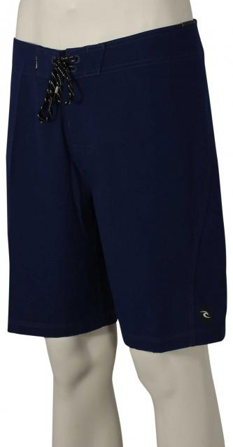 Rip Curl Mirage Core Boardshorts - Navy
