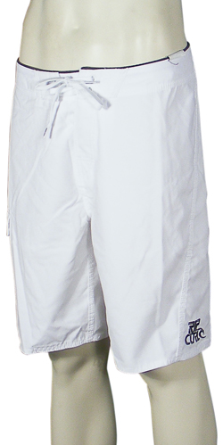 Rip Curl Take Over Boardshorts - White