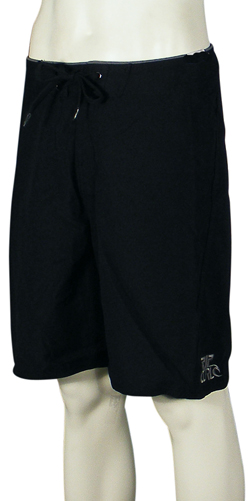 Rip Curl Take Over Boardshorts - Black