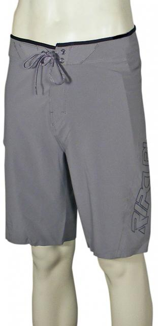 Rip Curl Mirage Core Boardshorts - Platinum Grey