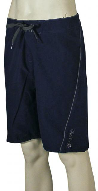 Rip Curl Overthrown Boardshorts - Navy
