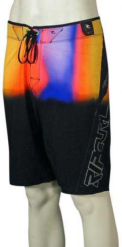 Zoom for Rip Curl Mirage Funk Boardshorts - Multi