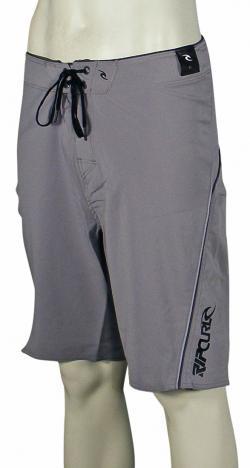 Rip Curl Mirage Flex Accelerate Boardshorts - Grey