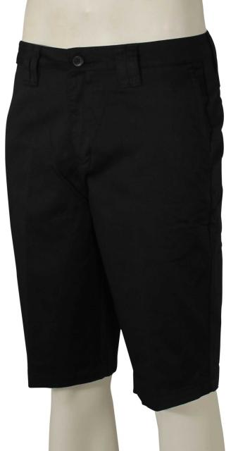 O'Neill Contact Walk Shorts - Black