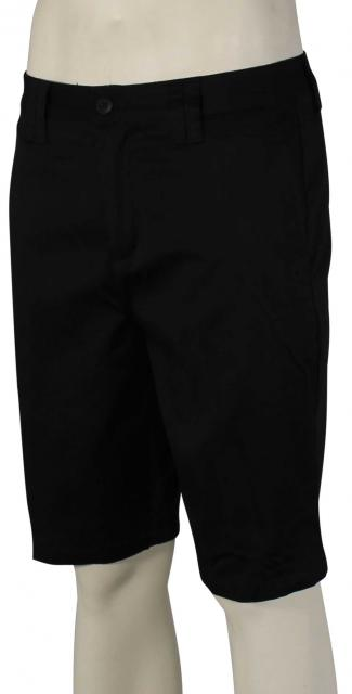 O'Neill Contact Stretch Walk Shorts - Black
