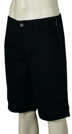 Oakley O Short Walk Shorts - Black