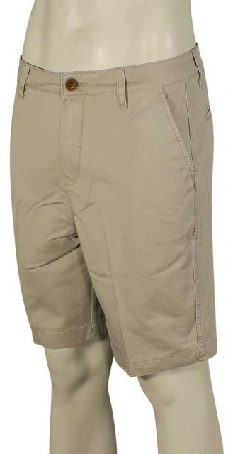 Quiksilver Everyday Chino Shorts - Plaza Taupe