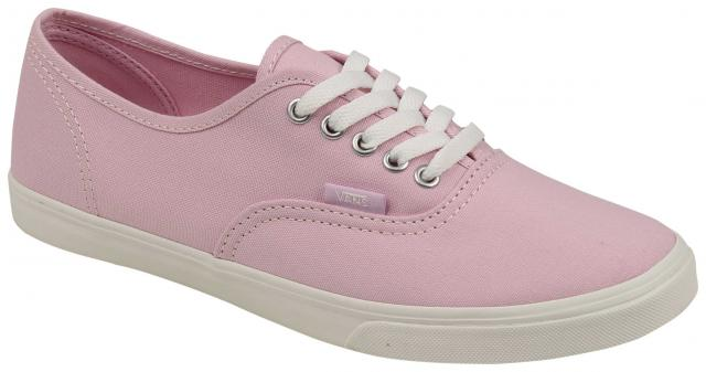 vans lo pro womens shoes