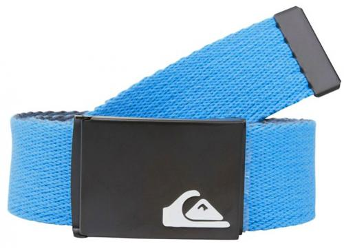 Quiksilver The Jam Belt - Reef Blue