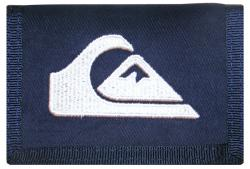 Quiksilver Main Stay Wallet - Navy
