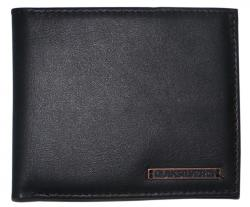 Quiksilver Apex Wallet - Vintage Brown