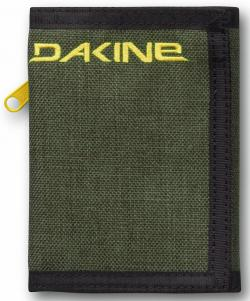 Dakine Vert Rail Wallet - Kingston