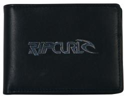 Rip Curl Ripziss Wallet - Black