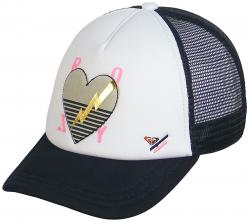Roxy Dig This Hat - Black / Multi