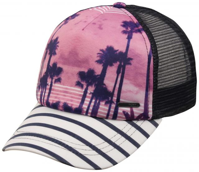 1c14a9a571e Roxy Girl s Just Ok Hat - Marshmallow For Sale at Surfboards.com (5810745)