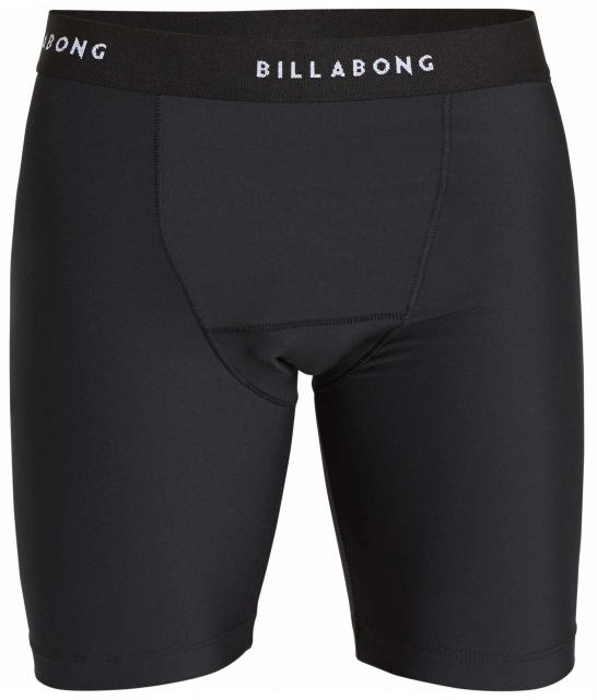 Billabong All Day Undershorts - Black