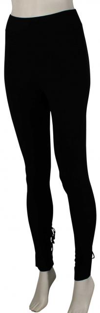 Volcom Lil Leggings - Black