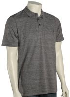 O'Neill Taco The Town Polo - Black