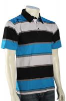 Billabong Massive Polo - Blue