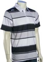 Billabong Massive Polo - White