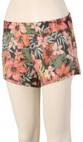 Billabong Wild Tropic 2
