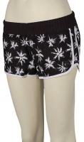 Hurley Supersuede Printed Beachrider Women