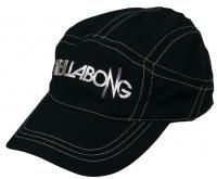 Billabong Dominator X Surf Hat - Black