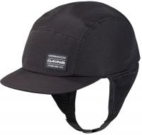 DaKine Surf Hat - Black