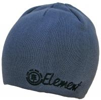 Element Baron Beanie - Grey