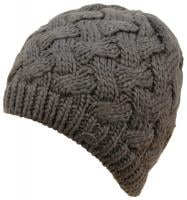 Roxy Roxy and Boys Beanie - Castlerock