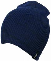 Vans Mismoedig Beanie - True Blue Heather