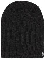 Vans Mismoedig Beanie - Black Heather
