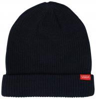 Vans Core Basics Beanie - Dress Blues