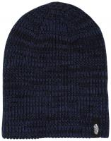 Vans Mismoedig Beanie - Exblusive / Black Heather