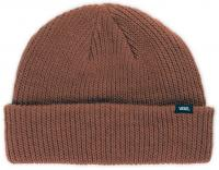 Vans Core Basics Beanie - Sequoia