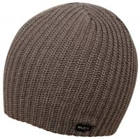 RVCA Based Beanie - Monument