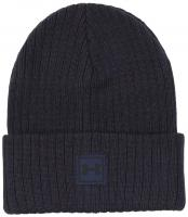 Under Armour Truckstop Beanie - Academy / Black