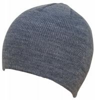 Volcom Woolcott Beanie - Heather Grey