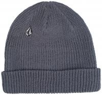 Volcom Full Stone Beanie - Air Force Blue
