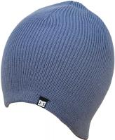 DC Reflector Beanie - Chambray