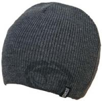 DVS Rotation Beanie - Grey