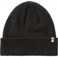 Billabong Arcade Beanie - Black