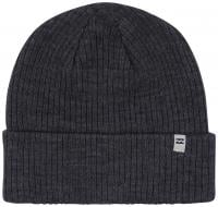 Billabong Arcade Beanie - Navy Heather