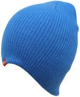 Quiksilver Routine Beanie - Brilliant Blue