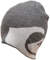 Quiksilver Mountain and Wave Beanie - Lead