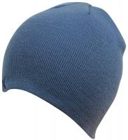 Hurley One and Only Beanie - Rift Blue