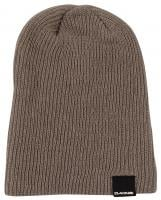 DaKine Tall Boy Beanie - Grey